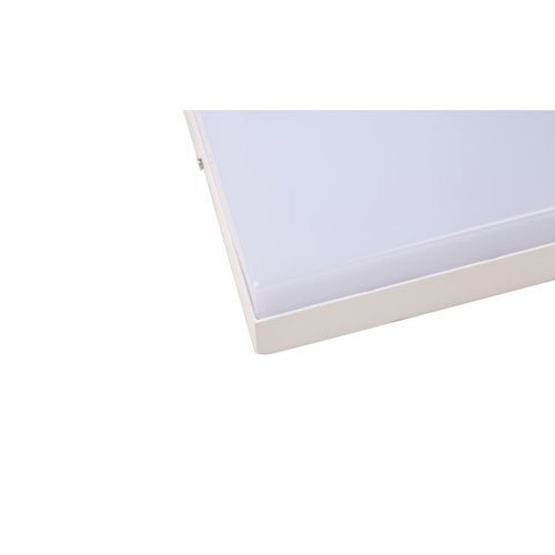 HUADA ELECTRICAL Square Office Ceiling Light Surface Mounted Led Panel Light Lamp 24W Surface Mounted LED Side Lighting Panel image18