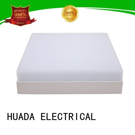 surface price led display panel HUADA ELECTRICAL Brand