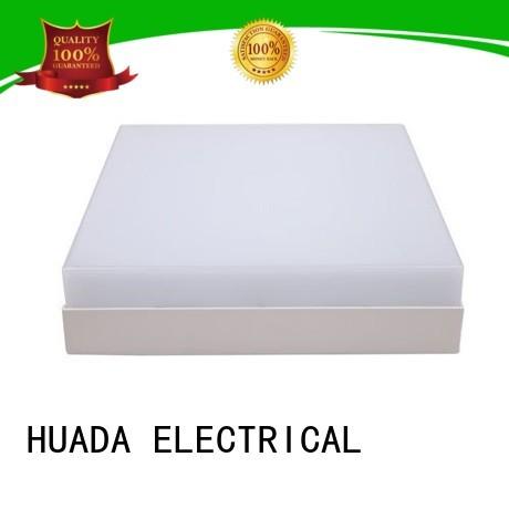 surface price led display panel HUADA ELECTRICAL Brand