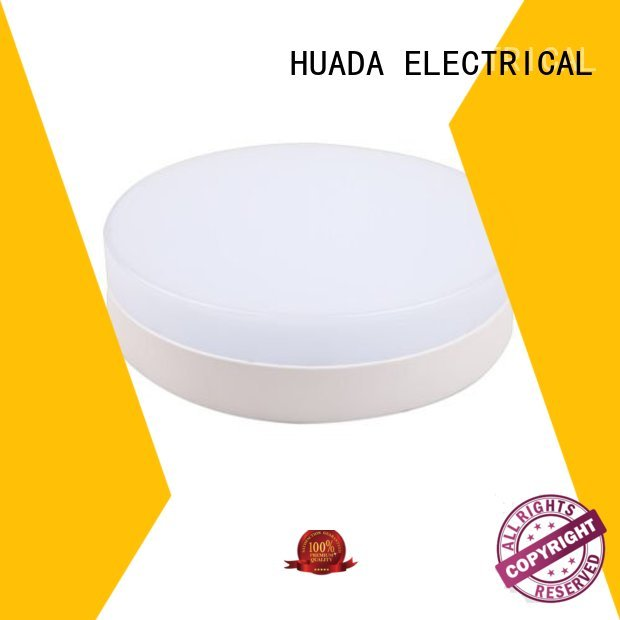 smd led panel mounted HUADA ELECTRICAL Brand led display panel