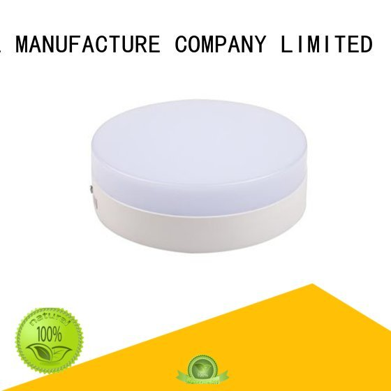 12w 600x600mm recessed HUADA ELECTRICAL Brand surface mounted led panel light
