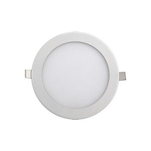 Round LED Ultrathin Panel Light 20W