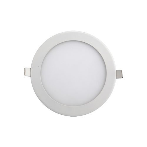 Round LED Panel Light Surface Mounted Led Ceiling Light 24W