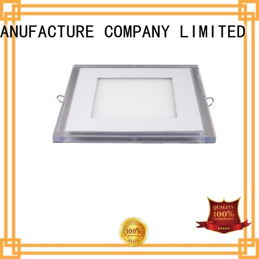 light sale OEM led panel lights for home HUADA ELECTRICAL
