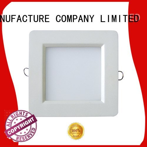 HUADA ELECTRICAL Brand led 12w 1200×600 low profile led recessed lighting 600×600