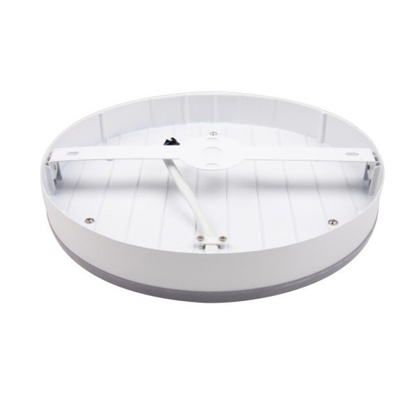 Wholesale round surface led panel lights for home HUADA ELECTRICAL Brand