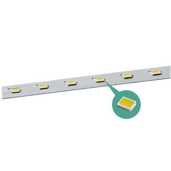 changeable thin led panel light housing ultra bright HUADA ELECTRICAL Brand