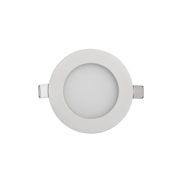 sale 24w 15w lamp HUADA ELECTRICAL Brand surface mounted led panel light supplier