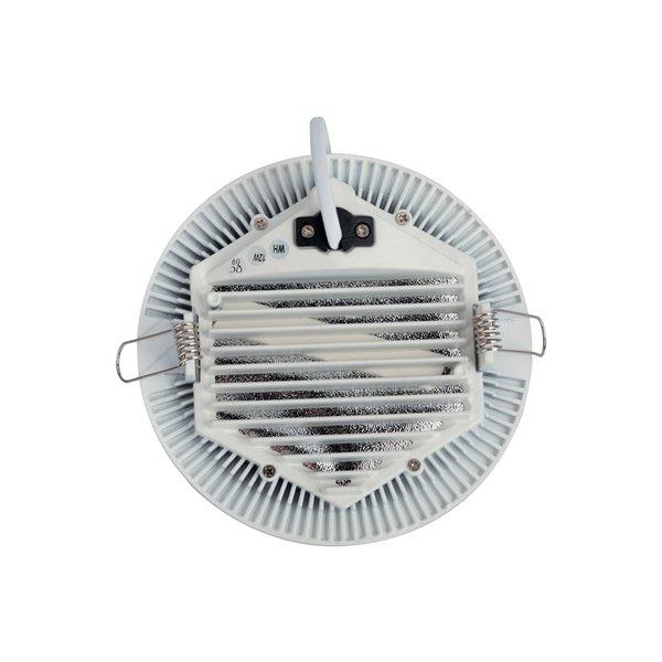 HUADA ELECTRICAL Brand lighting square 1200×300 slim 6 led recessed lighting