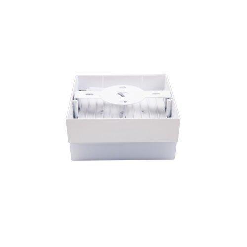 HUADA ELECTRICAL Brand round sidelit spot led slim