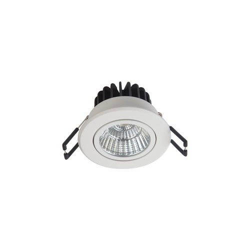 HUADA ELECTRICAL Brand series 15w recessed led spot light price