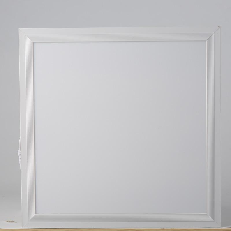 LED ultrathin backlight smart panel 600x600x30