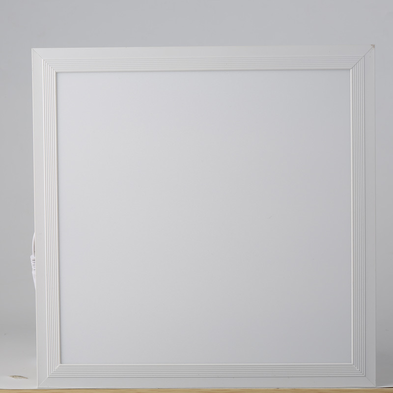 LED ultrathin backlight smart panel 600x600x30