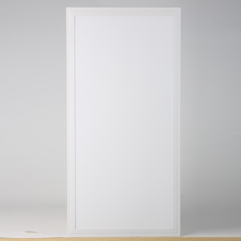 LED ultrathin backlight smart panel 1200x600x30