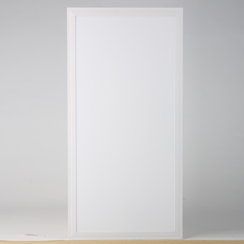LED ultrathin backlight smart panel 1200x300x30