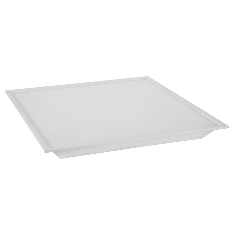 LED backlight smart panel 300x300x60