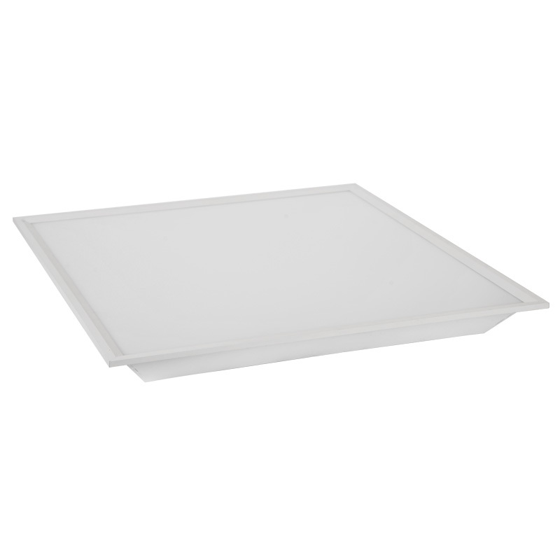 LED backlight smart panel 600x600x60
