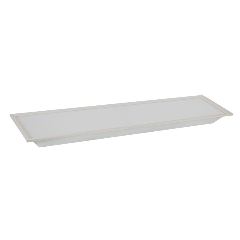 LED backlight smart panel 1200x300x60