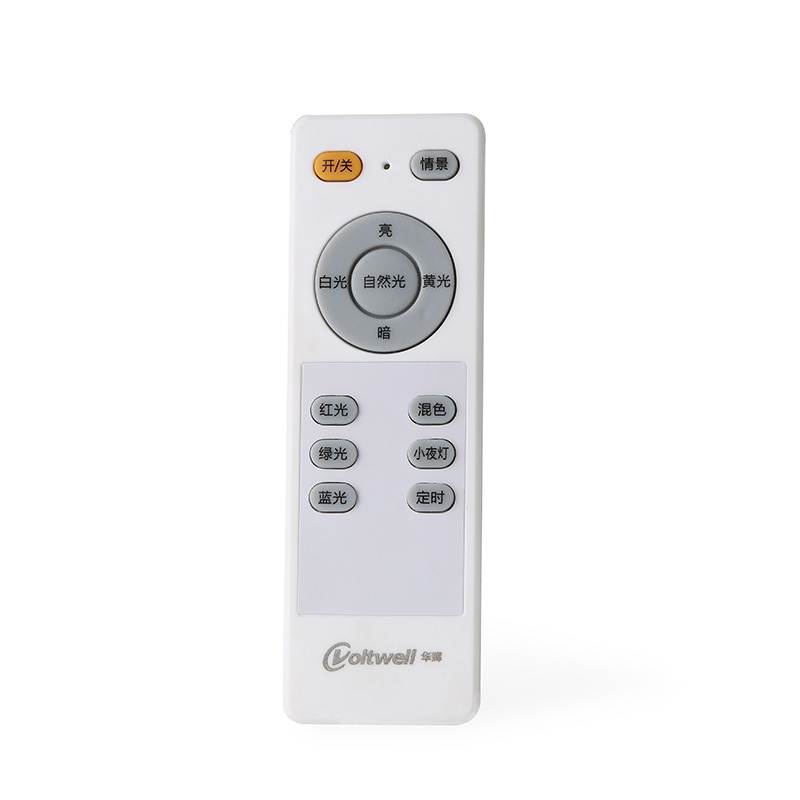 Bluetooth remote controller