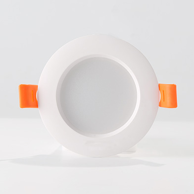 2.5 Smart Downlight H