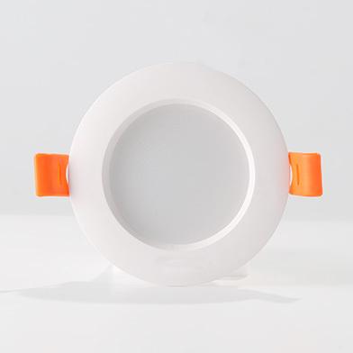 3 Smart Downlight H