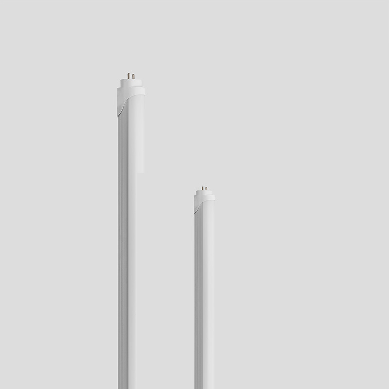 1200mm T8 smart light tube