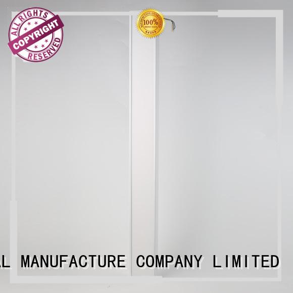 Quality HUADA ELECTRICAL Brand round light fixture light